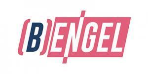Bengel_Logo_Web Kopie