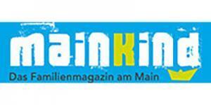 Logo mainkind_blue_rgb_web
