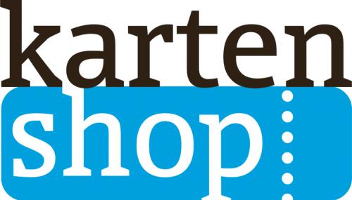Logo KartenShop